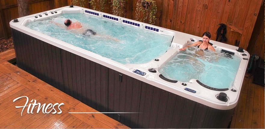 Watsons Pool And Spa Cincinnati